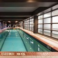 Photo of Wyndham Hamilton Park Hotel & Conference Center Pool