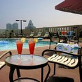 Photo of Wyndham Philadelphia Historic District Pool
