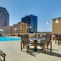 Photo of Wyndham San Antonio Riverwalk Pool