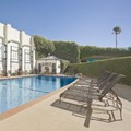 Photo of Wyndham Santa Monica at the Pier Pool
