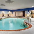 Photo of Wyndham Springfield City Centre Pool