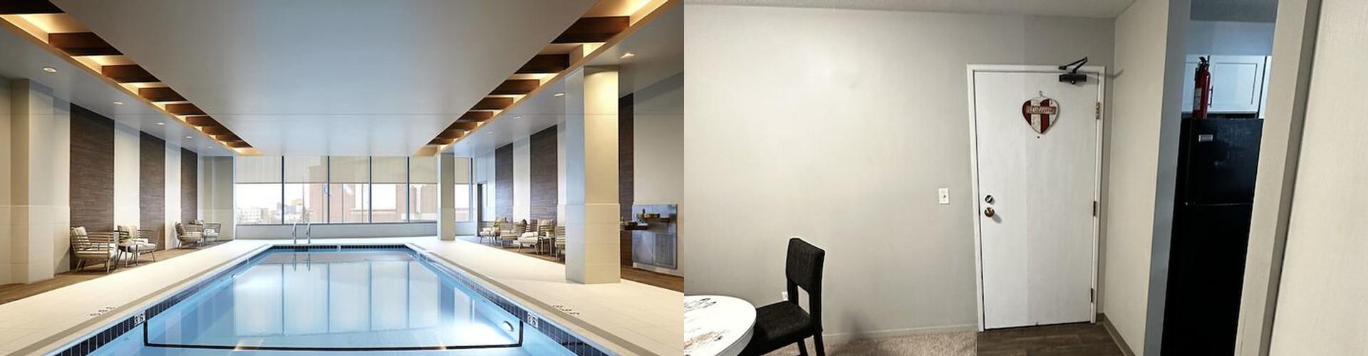 Best Bloomington Meeting Hotels - Bloomington (MN) Meeting Rooms