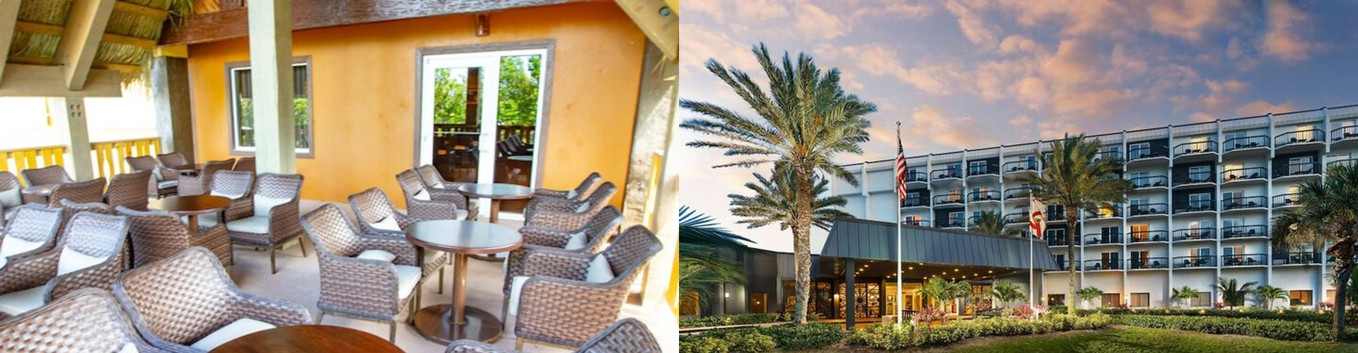 BEST things to do in Cocoa Beach FL + Stuff to see