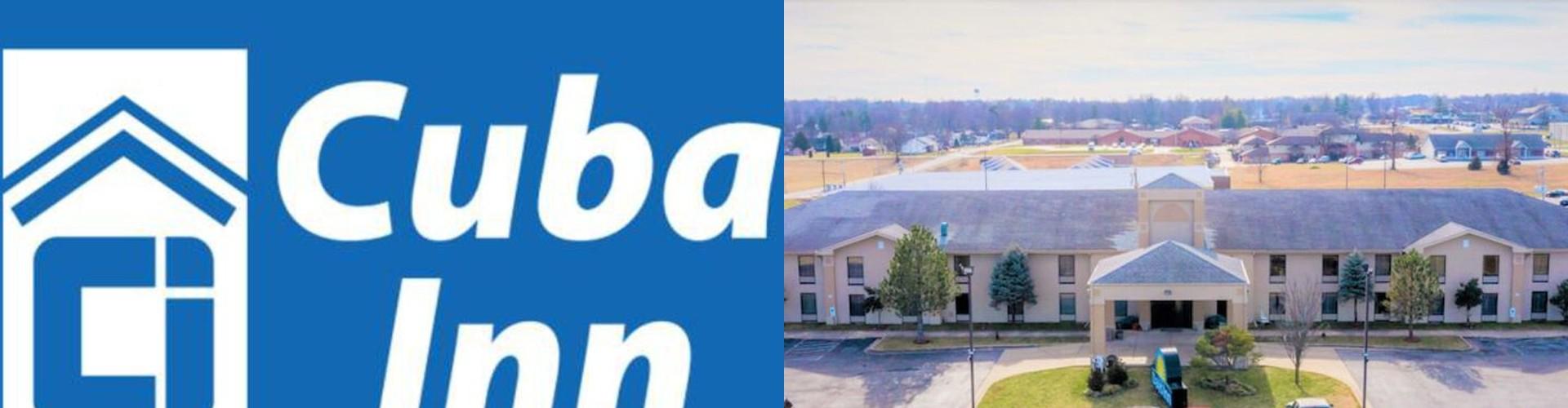 Hotels In 65066 Owensville Missouri Hotel Near