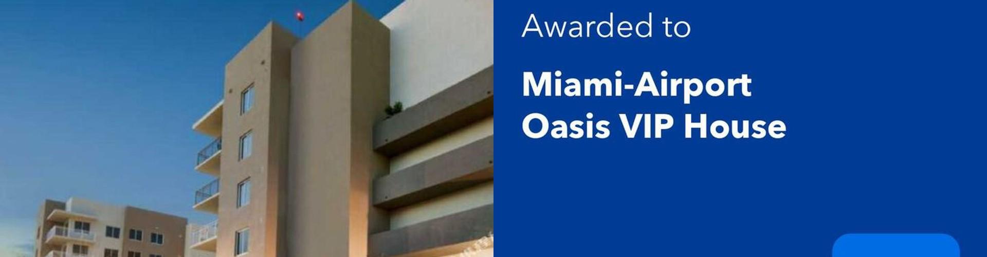 Palacio Hotel Hialeah Hotels in Hialeah Florida