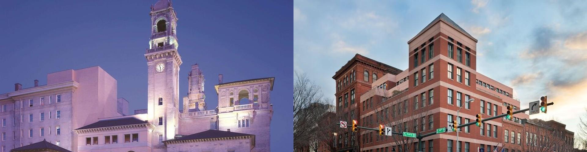 Decorating Red Door Spa Richmond Pictures Inspiring Photos