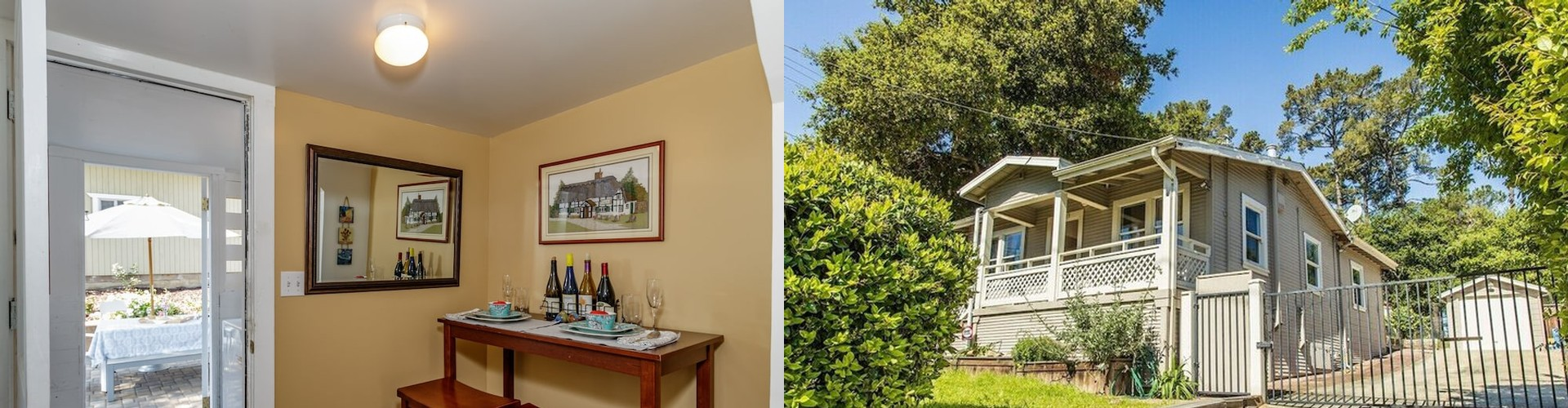Tags:Hilton Oakland Airport Oakland CA Hotel,Hilton Oakland Airport  TripAdvisor,Directions To Hilton Oakland Airport,Hampton Inn Oakland  Airport Hotel In ...