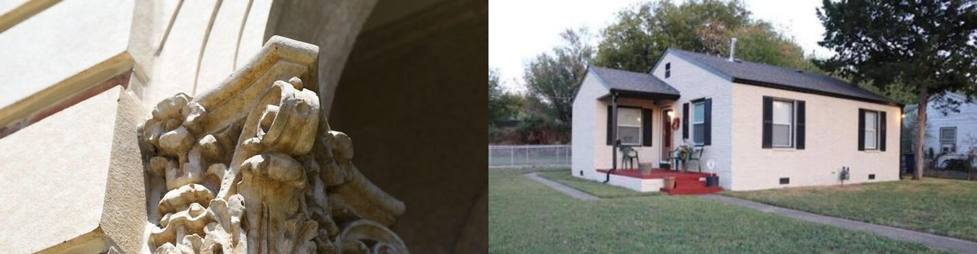 Best Tulsa Meeting Hotels - Tulsa (OK) Meeting Rooms