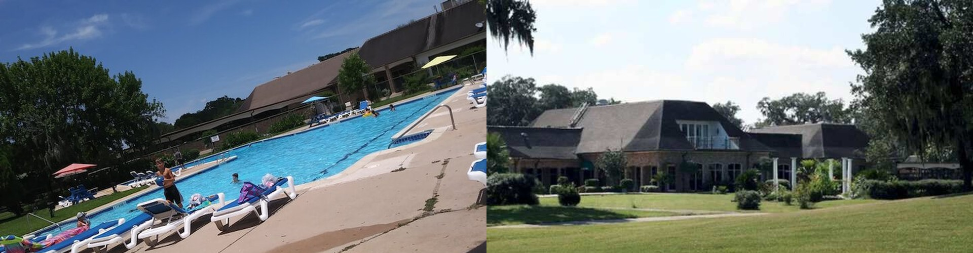 Americas Best Value Inn West Columbia Best Things To Do In West Columbia Tx Stuff To See