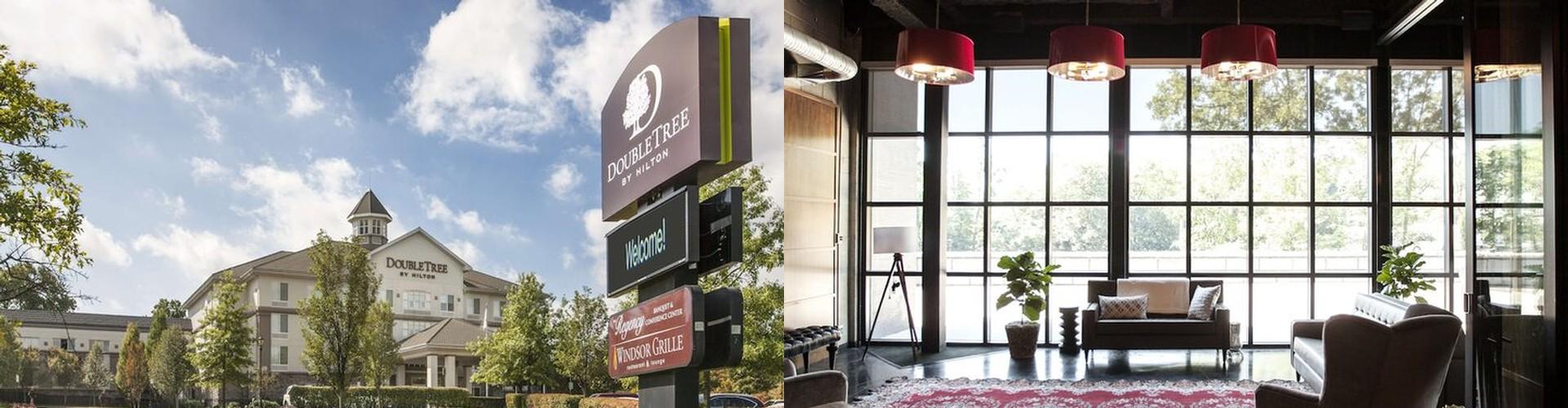 Home Design West Nyack Part - 36: Hotel Planner