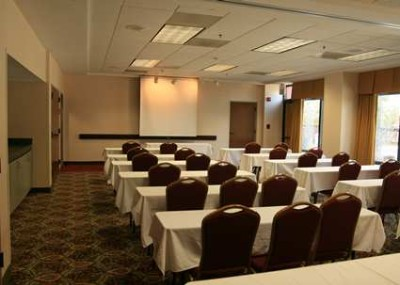 Tryon Room Meeting Space Thumbnail 1