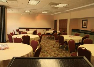 Tryon Room Meeting Space Thumbnail 2