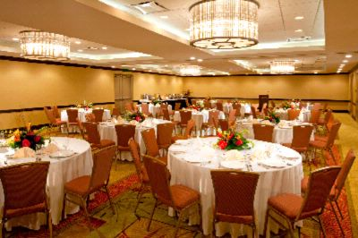 Royal Palm Ballroom Meeting Space Thumbnail 2