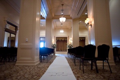 Plaza Park Ballroom Meeting Space Thumbnail 3