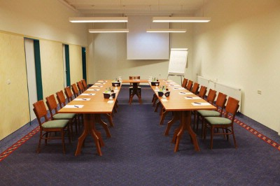 Room Funkturm Meeting Space Thumbnail 3