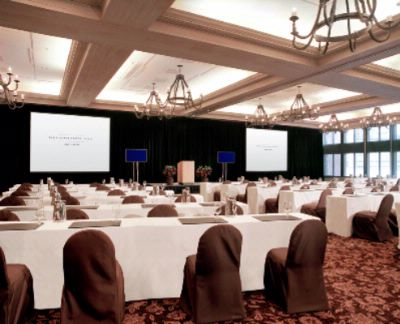Sawatch Ballroom Meeting Space Thumbnail 1