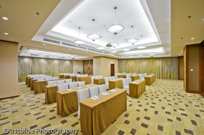 Photo of Lily Meeting room