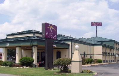 Photo of Vista