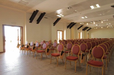 Baratti Meeting Space Thumbnail 2