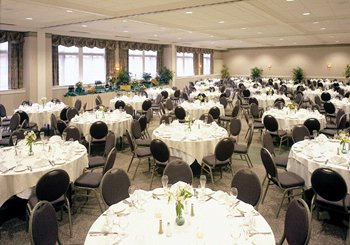 Photo of Pinnacle Ballroom
