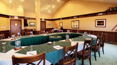 Photo of Algonquin Room