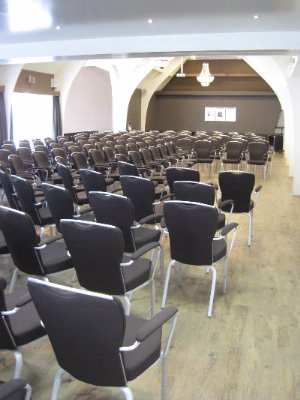 Veluwe A Meeting Space Thumbnail 2