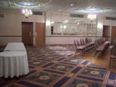 Photo of Harbor Room