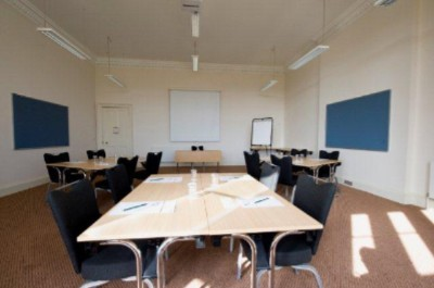 Photo of Teaching Room 1