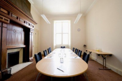 Photo of Seminar Room 1