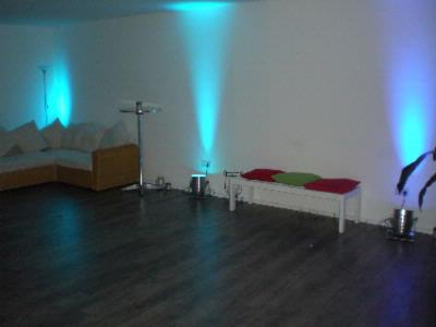 Photo of Lounge