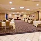 Banquet Hall Meeting Space Thumbnail 2