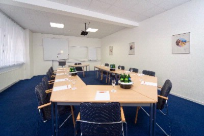 Photo of Conference room K1