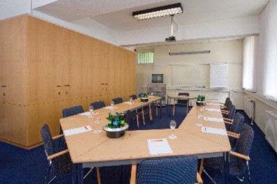 Photo of Conference room K2
