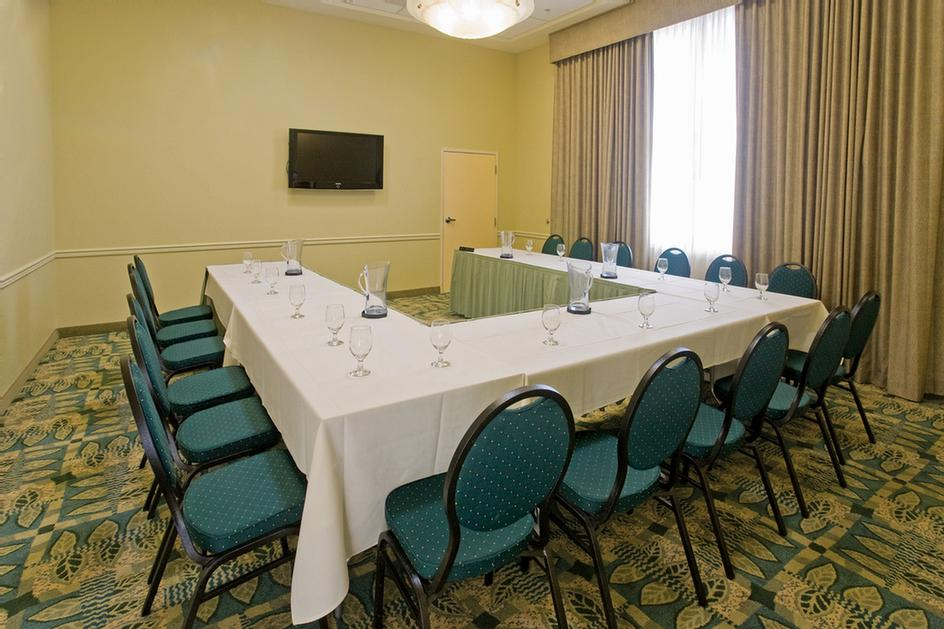 Vintners Ballroom Meeting Space Thumbnail 1