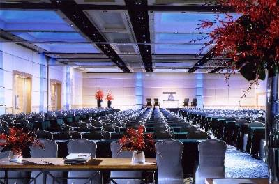 Royal Orchid Ballroom Meeting Space Thumbnail 1