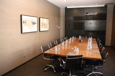 CONSEJO Meeting Space Thumbnail 1