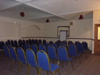 Function Suite Meeting Space Thumbnail 3