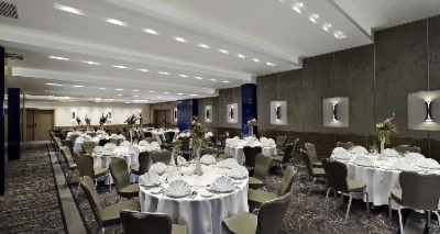 Photo of Varadinum Ballroom