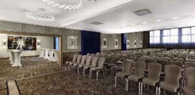 Varadinum Ballroom Meeting Space Thumbnail 2