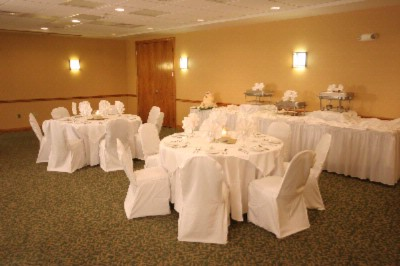 Longboat Key Ball Room Meeting Space Thumbnail 1