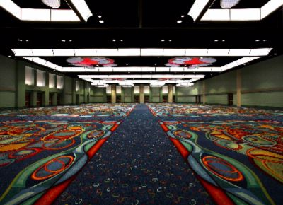 Platinum Ballroom Meeting Space Thumbnail 2