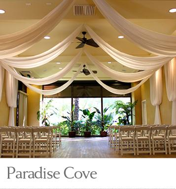 Photo of Paradise Cove