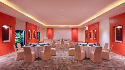 Angsana One Meeting Space Thumbnail 1