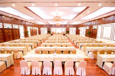 Photo of Danang Ballroom