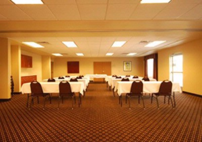 Photo of Centerstone Suites Meeting Room
