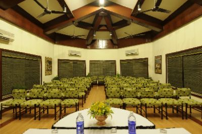 Riverview Conference Hall Meeting Space Thumbnail 3