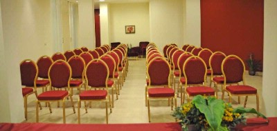 Sala Congressi 1 Meeting Space Thumbnail 2