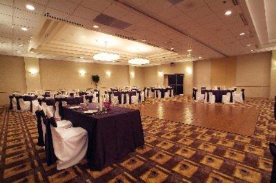Photo of Salon B Ballroom
