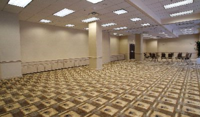 Photo of Aztec Ballroom