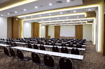 Sa-Lao Meeting Space Thumbnail 1